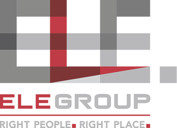 ELE Group Logo